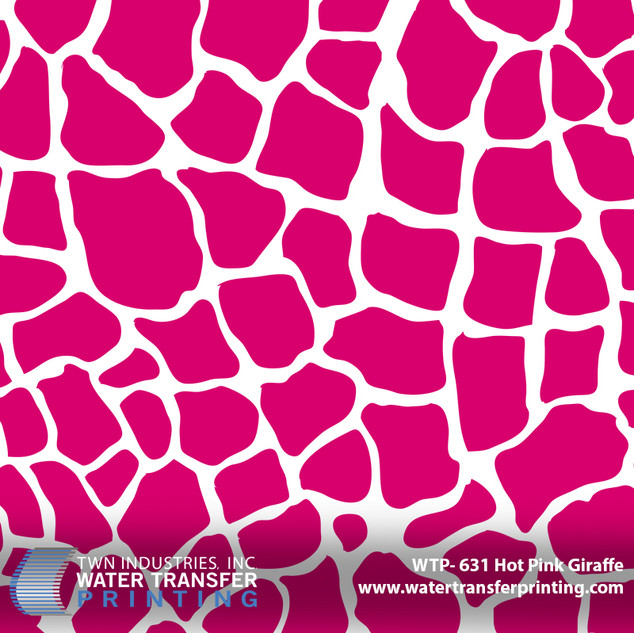 WTP-631 Hot Pink Giraffe.jpg