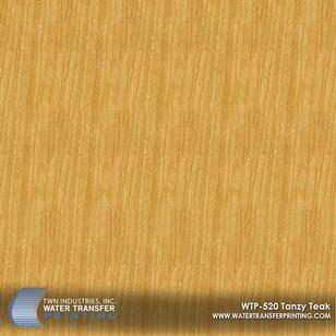 WTP-520 Tanzy Teak.jpg