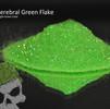 Cerebral Green (98506) Flake.jpg