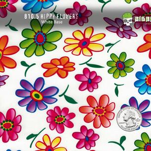 810-Hippy-Hippie-Flowers-Flower-Girly-Co