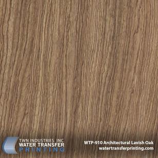 WTP-910 Architectural Lavish Oak.jpg
