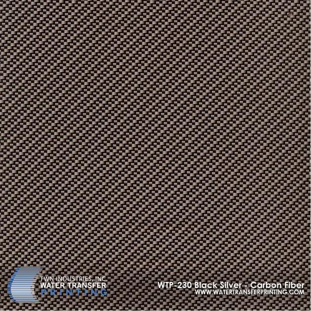 WTP-230 Black Silver - Carbon Fiber.jpg