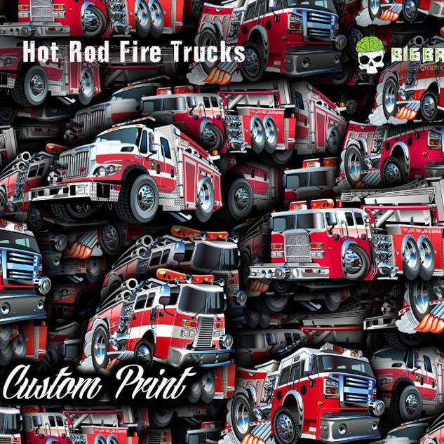Hot Rod Fire Trucks.jpg