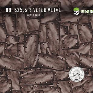 625-Riveted-Metal-Rivets-Hydrographics-F