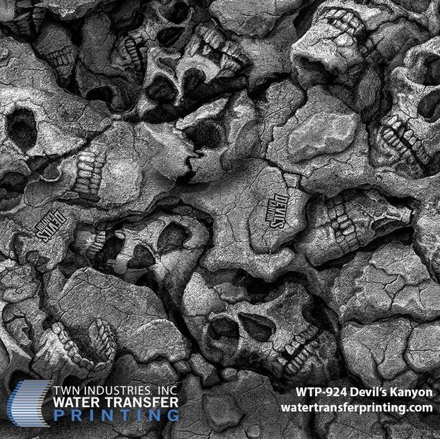 WTP-924 Devil's Kanyon.jpg