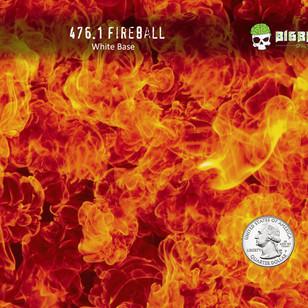 476-Fireball-Fire-Ball-Backdraft-Flames-