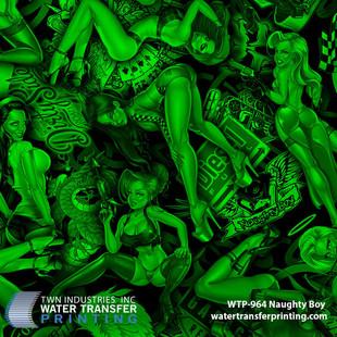 WTP-964-Naughty-Boy-Green.jpg