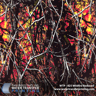 WTP-825 Wildfire Reduced - Copy.jpg