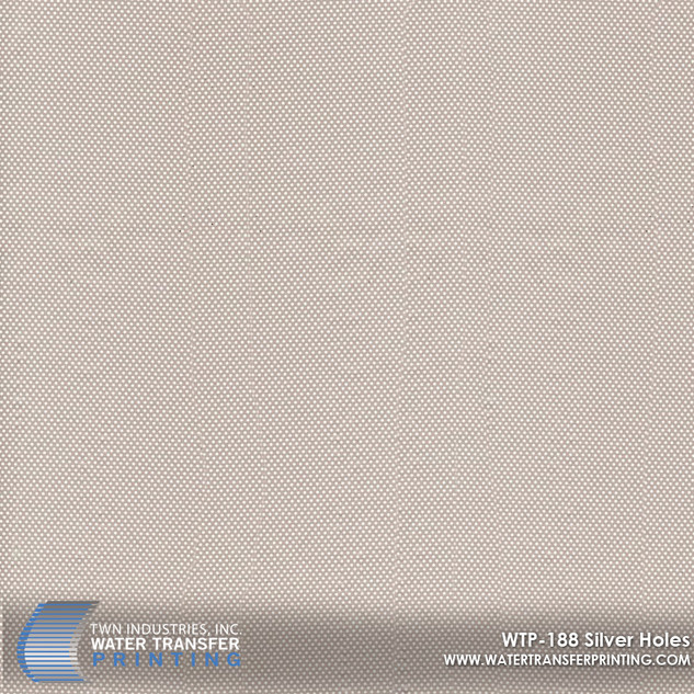 WTP-188 Silver Holes.jpg