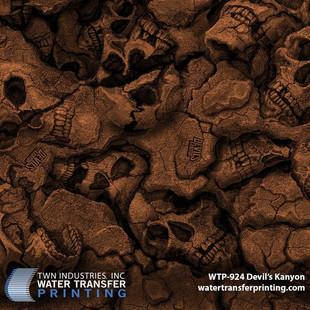 WTP-924 Devil's Kanyon-Brown.jpg