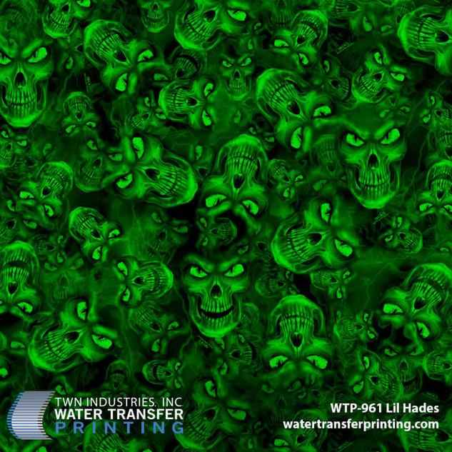 WTP-961-Lil-Hades-Green.jpg