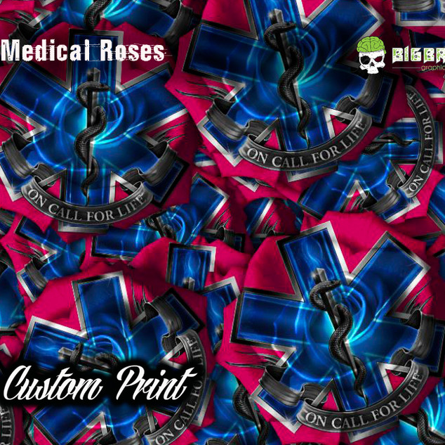 Medical Roses.jpg