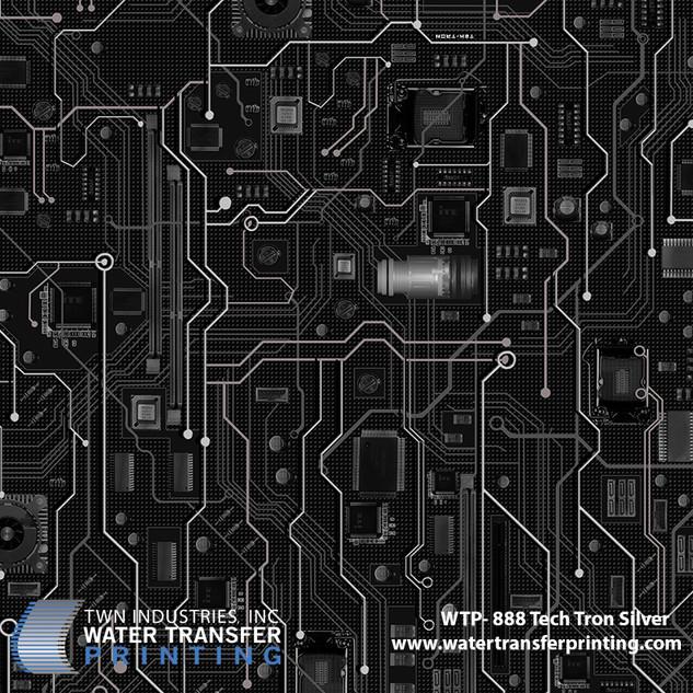 WTP-888 Tech Tron Silver.jpg
