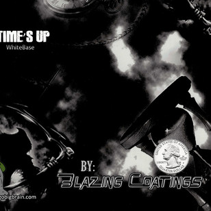 Times-Up-Reaper-Grim-Death-Skulls-Blazin