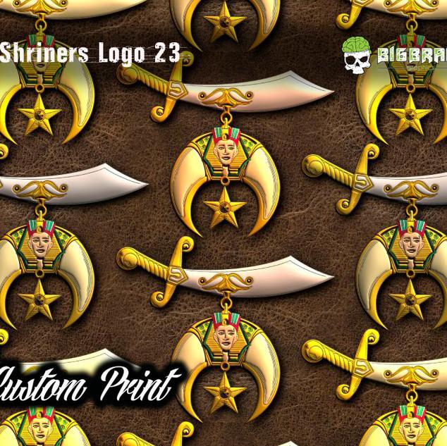 Shriners Logo 23.jpg