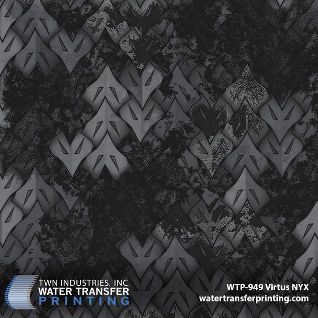 WTP-949 Virtus NYX.jpg
