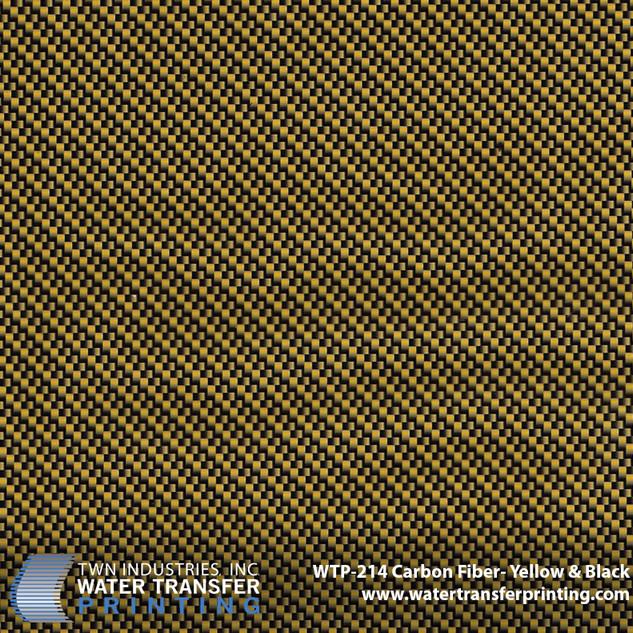 WTP-214 Carbon_Fiber-Yellow_Black.jpg