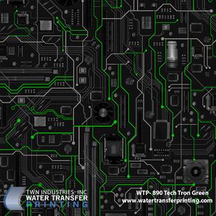 WTP-890 Tech Tron Green.jpg