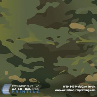 WTP-849-MultiCam-Tropic.jpg