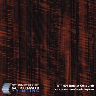 WTP-620 Espresso Cross Grain.jpg
