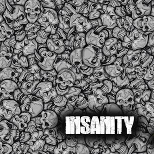 Insanity-White-Hydrographics-Film-Big-Br