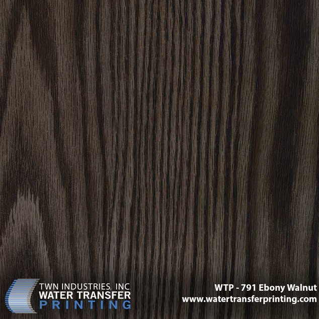 WTP-791 Ebony Walnut.jpg