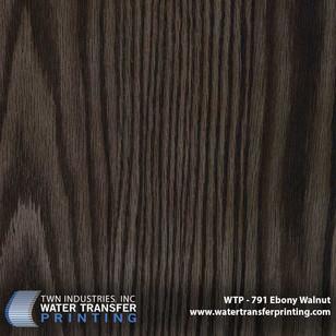 WTP-791 Ebony Walnut.jpg