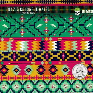 817-Colorful-Southwestern-Southwest-Azte