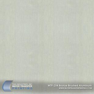 WTP-254 Bronze Brushed Aluminum.jpg