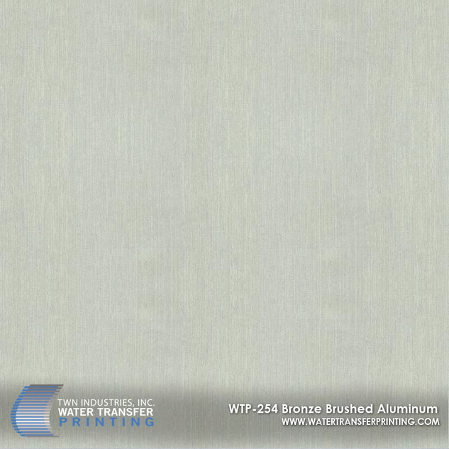 WTP-254 Bronze Brushed Aluminum.jpg