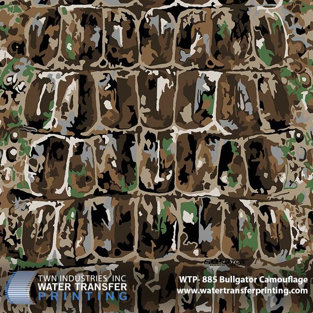 WTP-885 BullGator Camouflage.jpg