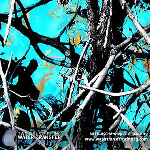 WTP-898-Muddy-Girl-Serenity.jpg