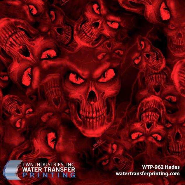 WTP-962-Hades-Red.jpg