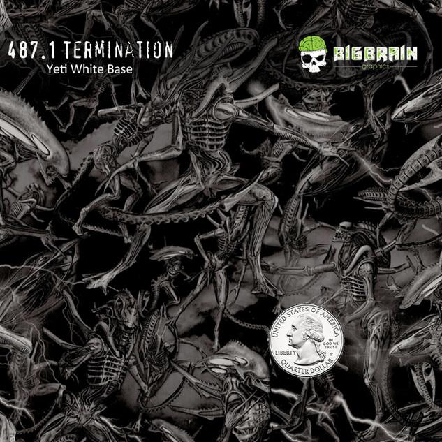 487-Termination-Terminator-Alien-UFO-Sci