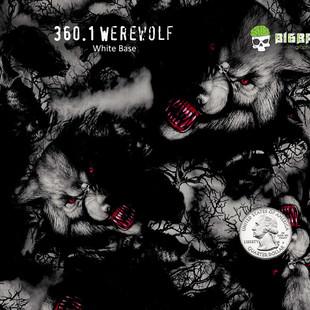360-Werewolf-Wolf-Wild-Evil-Print-Hydrog