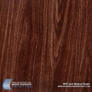 WTP-463 Walnut Grain.jpg