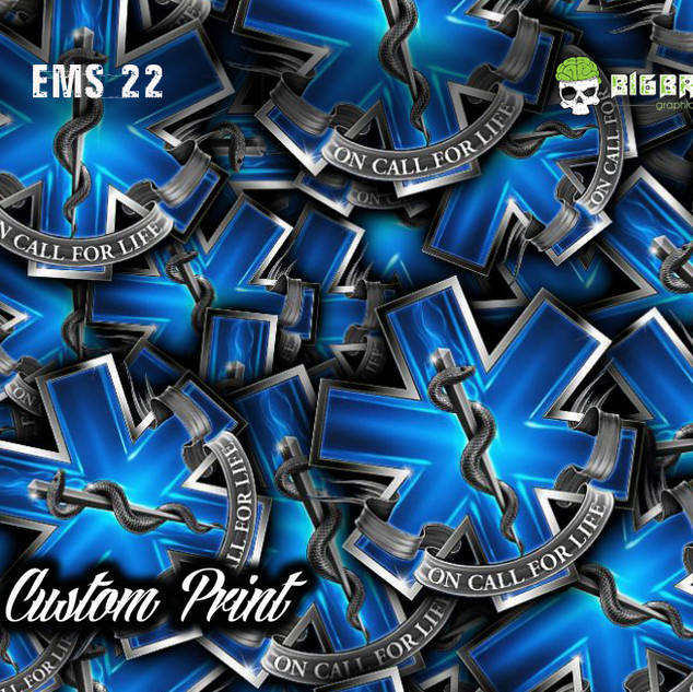 EMS 22.jpg