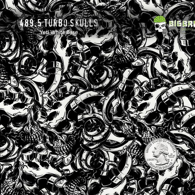 489-Turbo-Skulls-Racing-Demons-Hellfire-