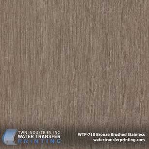 WTP-710 Bronze Brushed Stainless.jpg