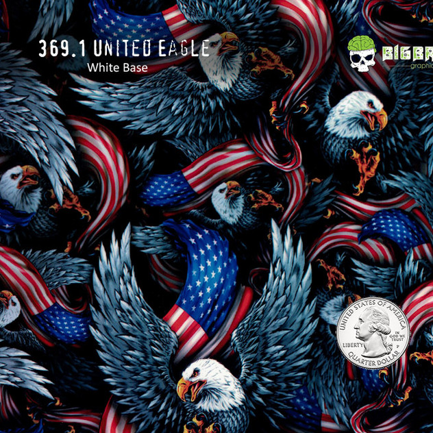 369-United-Eagle-Eagles-Flag-American-Fl