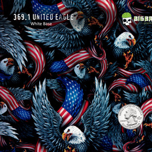 369-United-Eagle-Eagles-Flag-American-Fl