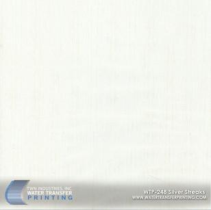 WTP-248 Silver Streaks.jpg