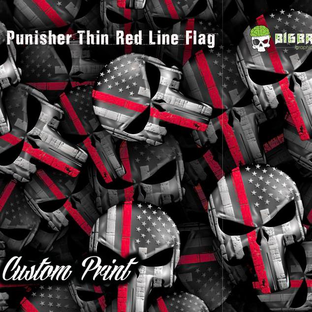 Punisher Thin Red Line Flag.jpg
