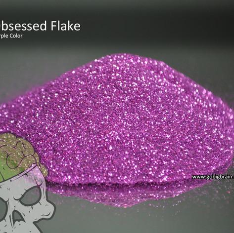 Obsessed Purple Flake (96302).jpg