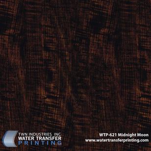 WTP-621 Midnight Moon.jpg