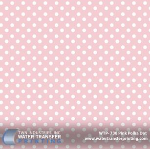 WTP-738 Pink Polka Dot.jpg