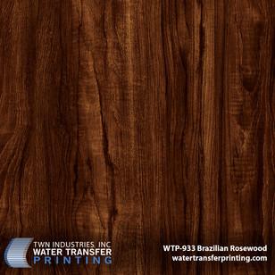 WTP-933 Brazilian Rosewood.jpg