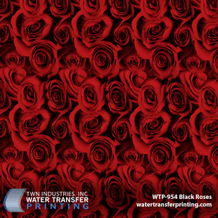 WTP-954-Black-Roses-Red.jpg