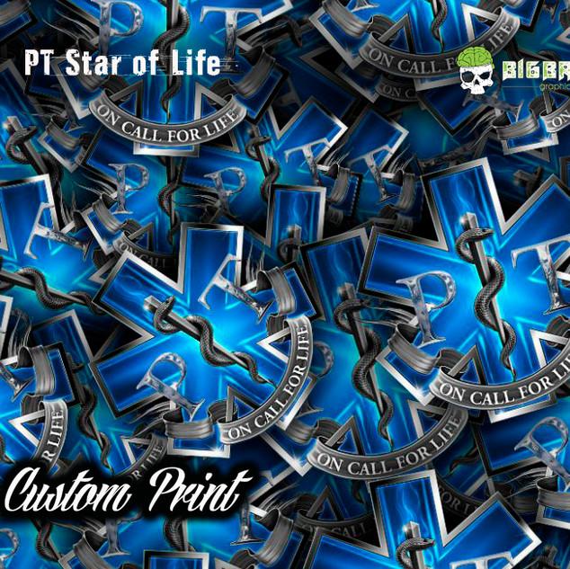 PT Star of Life.jpg