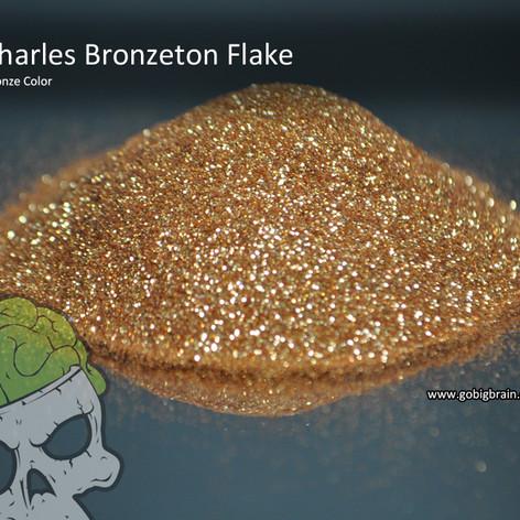 Charles Bronzeton (96102) Bronze Flake.j
